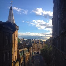 2014-07-old-town-edinburgh