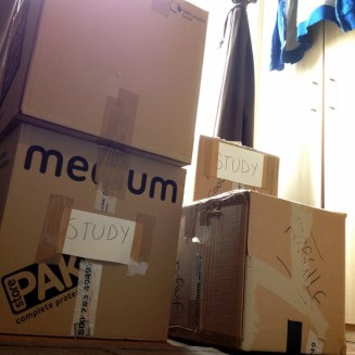 2014-08-moving