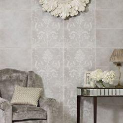 pared josette claro gris baldosas ashley laura bathroom come tiles furniture lauraashley uploaded please