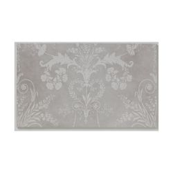 pared claro gris josette baldosas
