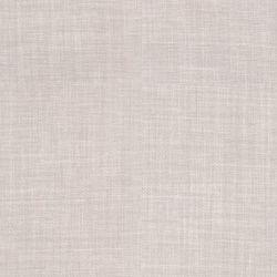 claro gris tela stephanie lisa telas rebajado precio