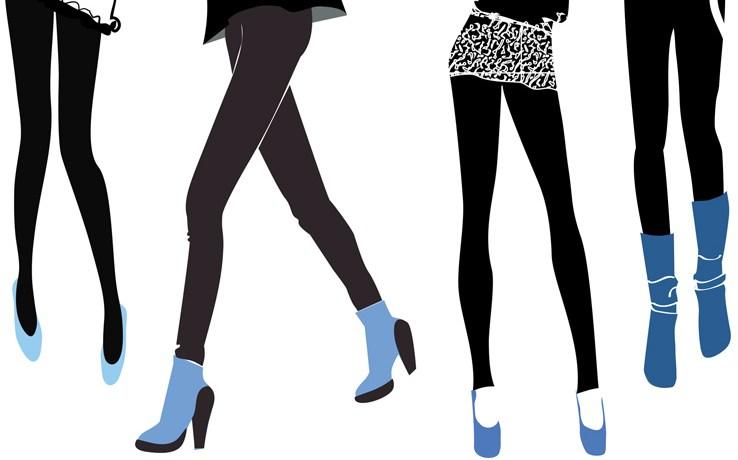 a997408bb37 zapatos azules mujer archivos - Laura Azaña Blog