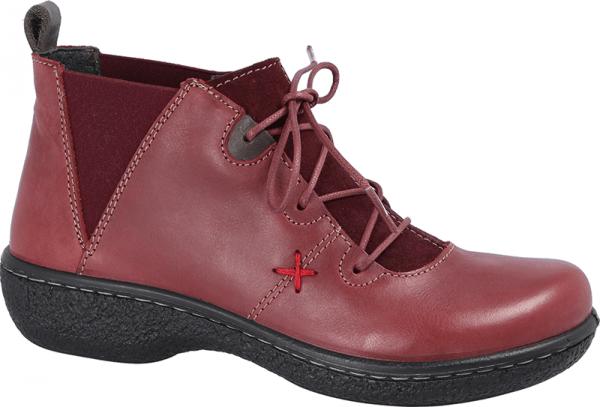 92c2ae144ff04 Zapatos cómodos para pies delicados