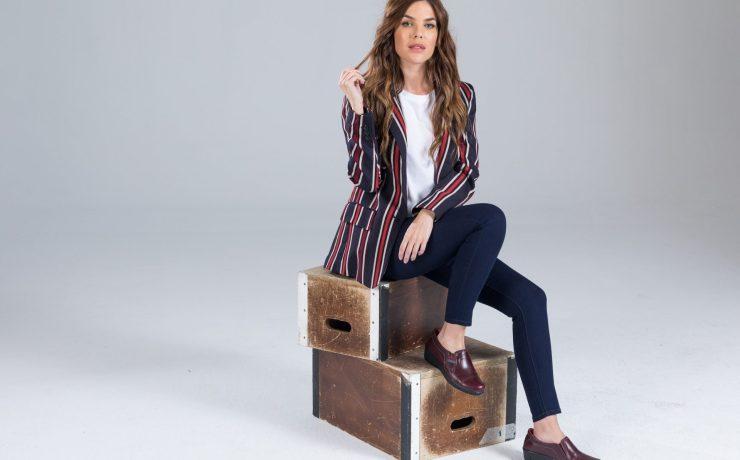 ebc28e93efb Zapatos invierno mujer - Tag - Laura Azaña Blog