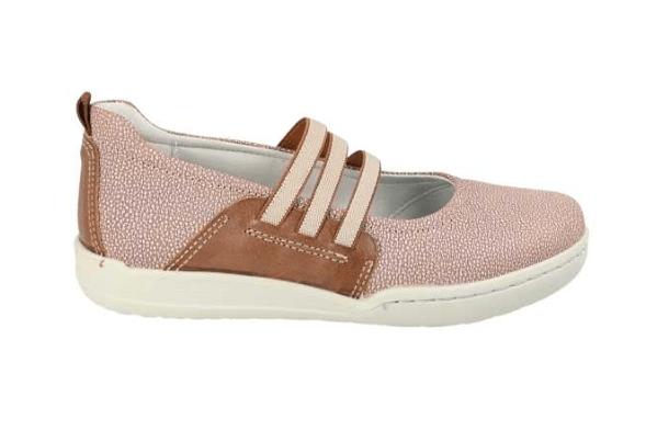 1f0671cf90e Zapatos confort mujer archivos - Laura Azaña Blog