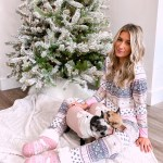 Christmas Gift Ideas Styled Adventures