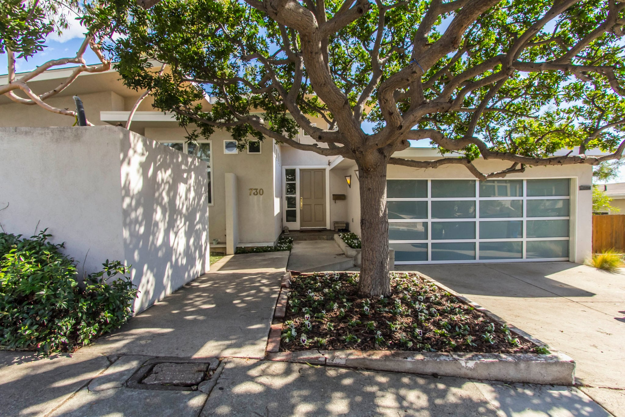 SOLD - 730 Lachman Lane, Pacific Palisades