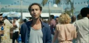 """Bud Light Mexico "" Production: Blur Director: Nico Kassakof"