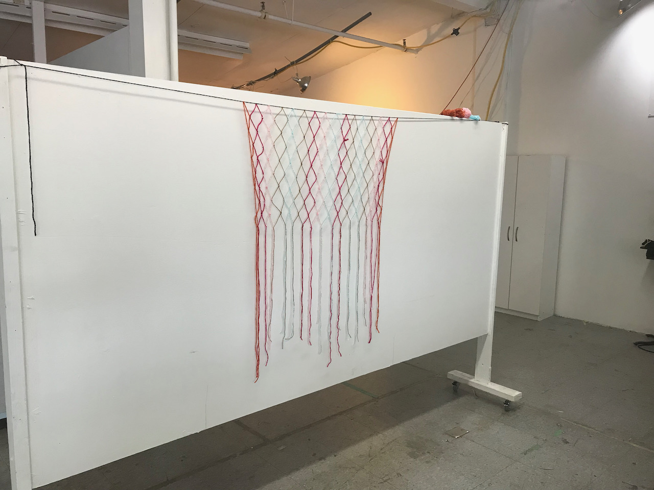 Studio at Portside - 2 of 4