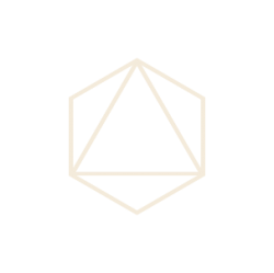 octahedron cream (USE THIS)