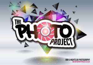 The photo project