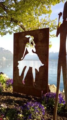 Montreux CH