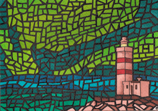 lighthouses2