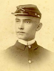 """//lauracivey.tripod.com/Civil_War_Soldier_190x249.jpg"""" cannot be displayed, because it contains errors."""