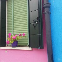 Burano house by Laura_c_j