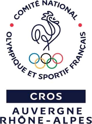 Site du CROS