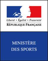 Ministère sport