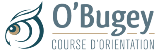 Banni_C3_A8re-logo-OBugey-transpa