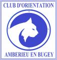 Logo CO AMBERIEU 1