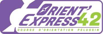 logo_texte_violet_pelu