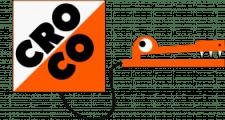 logocroco-fond-colore.tb
