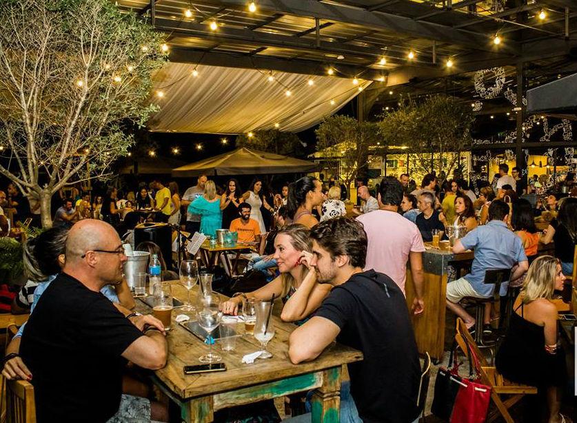 Mercadoteca Floripa: quando inaugura e as opções gastronômicas da novidade no Passeio Primavera