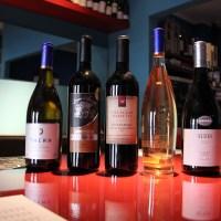 Top 5 vinhos catarinenses: sommelier indica cinco ótimos vinhos feitos em SC