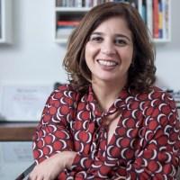 Editora-chefe da revista Vida Simples, Ana Holanda ministra workshop de escrita criativa e afetuosa em Floripa