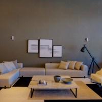 Decor Experience: Square SC promove 7 talks gratuitos com experts como Lica Paludo, Juliano Aguiar e Mariana Pesca