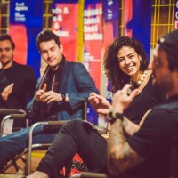 Festival de criatividade, Subtropikal Floripa reúne arte, música, gastronomia, papos e workshops
