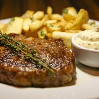 Até 16 de agosto, Festival Gastronômico Brasil Sabor reúne mais de 100 restaurantes catarinenses com pratos promocionais
