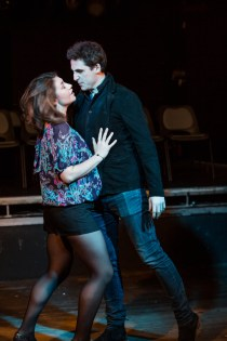 action-shot-musetta-and-marcello-act-3-quartet-2-laura-curry-jan-2017