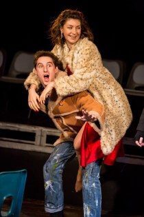 action-shot-musetta-and-marcello-piggyback-3-laura-curry-jan-2017