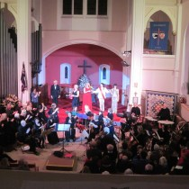 concert-shot-idomeneo-performance-laura-curry-feb-2017