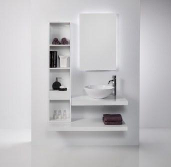 Vista Blanco