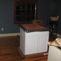 Premade Kitchen Islands Farmhouse Sink For Sale Island Made From Ikea Cabinets  Nazarm