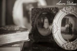 Inspiration-Rétro-Laura-Delune-Photographies (6) (Copier)