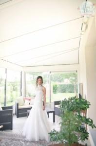 A&B Photographe mariage Niort (5)