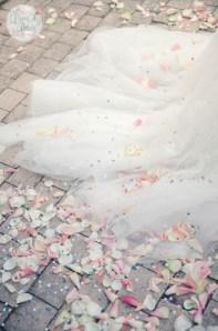 AN&C - Photographe mariage entre-deux-mers (7)