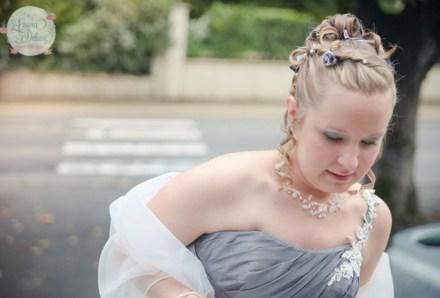 A&S Photographe mariage Angoulême