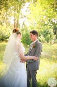 S&A Photographe mariage Mérignac (2)