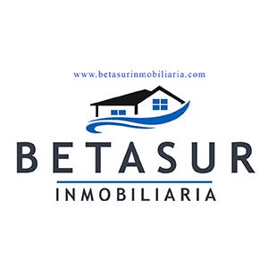 betasur-inmobiliaria