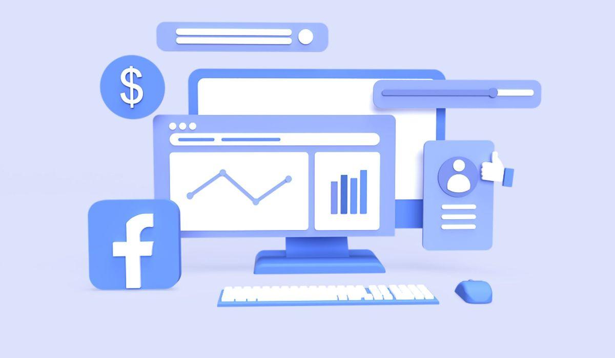ventajas pixel facebook