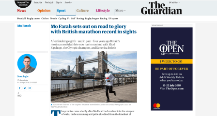 Mo_Farah- The_Guardian