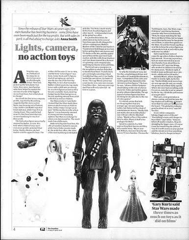 The_Guardian copy