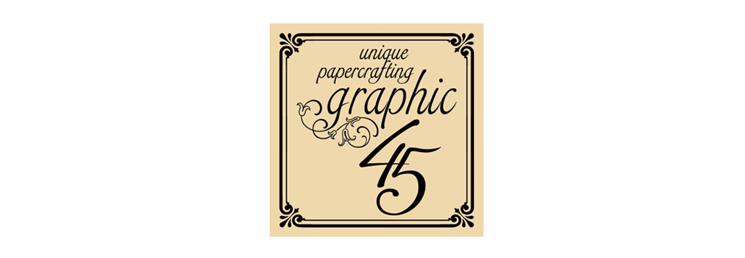 Graphic 45 Design Team 2014 Audition