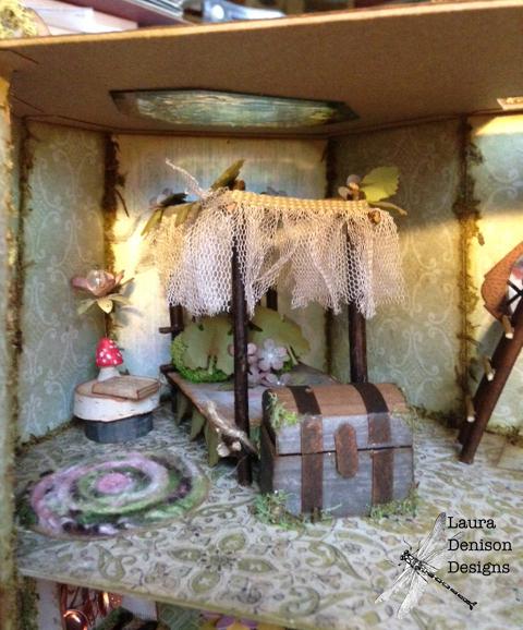 Spring Fairy int 5