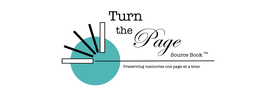 Accessing Turn the Page Videos