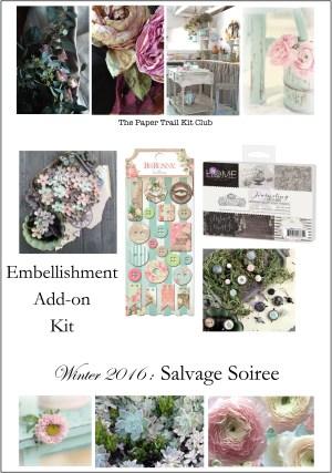 winter 2016 embell kit