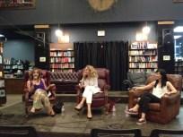 The Last Bookstore 2